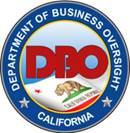 DBO Logo
