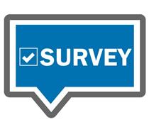 survey check