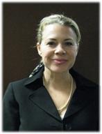 picture of Miranda LeKander