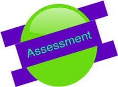 Picture of Assessment