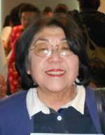 Diana Nishiura picture