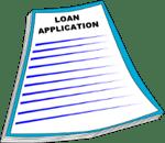 http://images.clipartpanda.com/contingent-clipart-Loan_Application_clip_art_medium.png