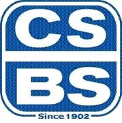 Picture of CSBS