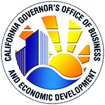 Governor office logo