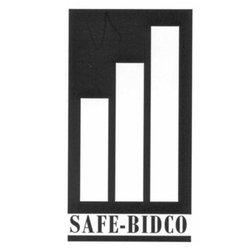 Safe BIDCO logo