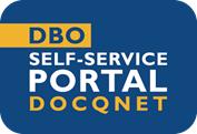 Docqnet logo