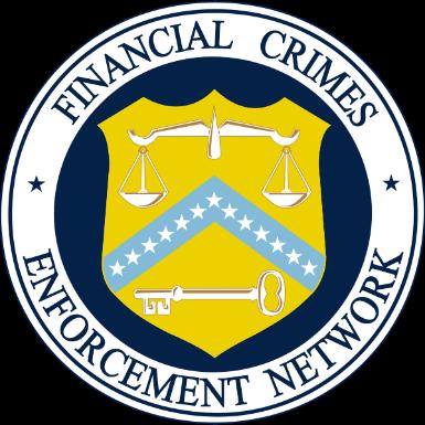 Financial Crimes Enforcement Network