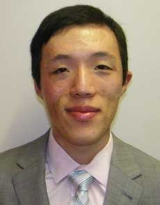 Picture of Jonathan Lee