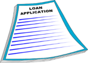 Mortgage_loan