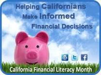 http://caflm.blogs.ca.gov/files/2012/03/2012_CAFLM_logo.jpg