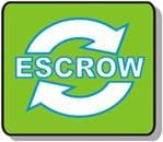 Escrow image