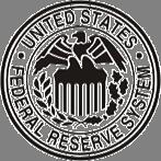 http://worldartsme.com/images/federal-reserve-clipart-1.jpg