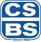 CSBS logo