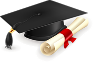 Image result for graduate