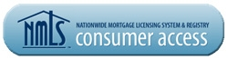 National Mortgage Licensing & Resgistry