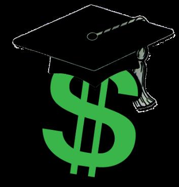 Student Loan Service logo