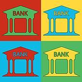 bank list