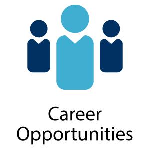 DFPI careers