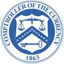 logo of OCC
