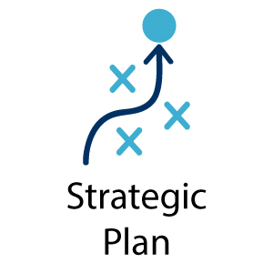 DFPI Strategic Plan Summary Booklet
