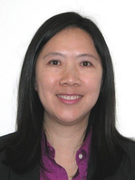 Picture of Sukyee Lok