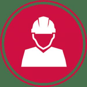 logo for response.ca.gov