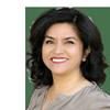 Alexis Podesta, Secretary, Business, Consumer Services and Housing Agency