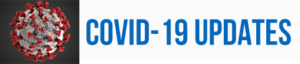 Get COVID-19 updates from the CDPH