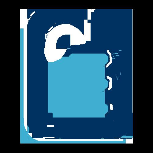 CalMoneySmart grant application icon