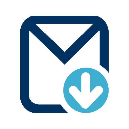 CalMoneySmart submit icon