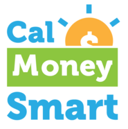 cal Money Smart logo