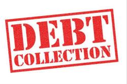 Debtcollect logo
