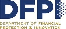 DFPI logo