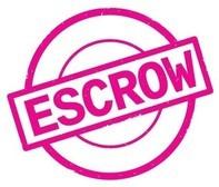 Escorw logo