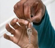 Passing key