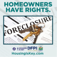 homeowners have right