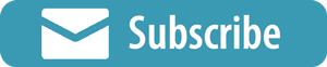 Subscribe to the DFPI email updates